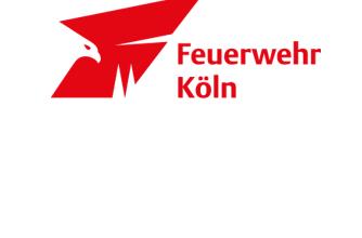 08.10.2021 – Wohnungsbrand mit einer schwerverletzten Person in Chorweiler