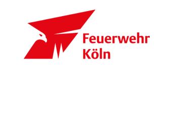 17.09.2021 – Erneuter Chemieeinsatz für die Feuerwehr Köln